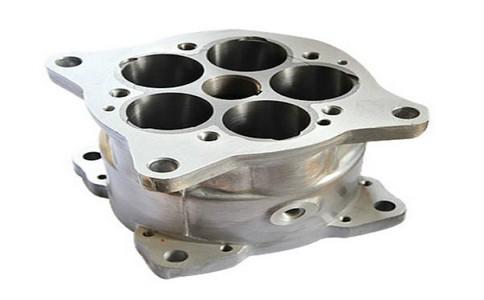 广西铝合金压铸厂家_铝合金的五个优点jpg