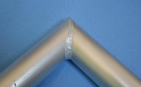 锌合金压铸件厂家.jpg